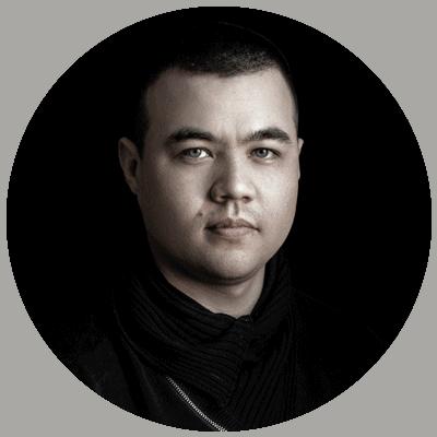 Хасенов Кирилл